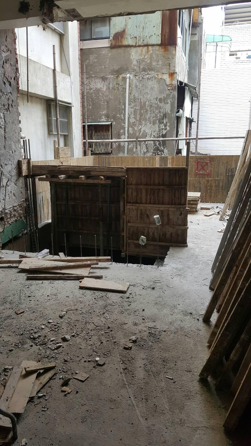 宣化街全屋室內整修