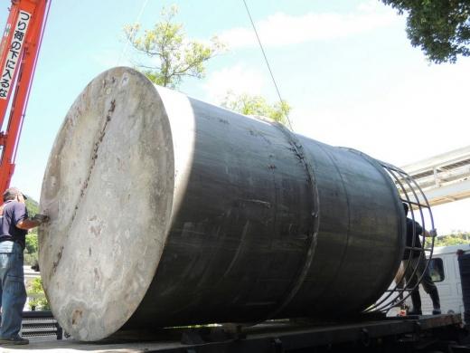 桃園-中古鐵材收購