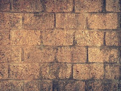 大台中北區修繕改建翻新-六和工程公司/抓漏隔熱防水/拆除清運/木作油漆