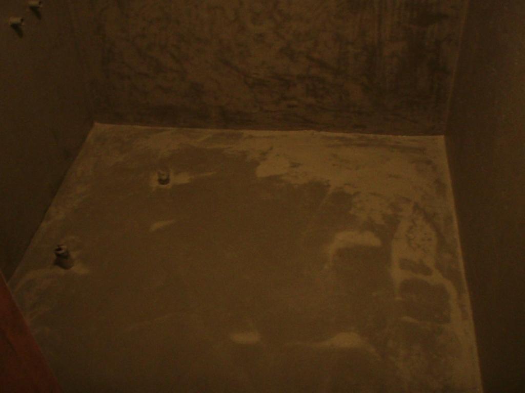 岑明泥作裝修工程-新北泥作工程-新北室內裝修