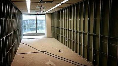澤鑫企業社-新北輕隔間,新北輕鋼架