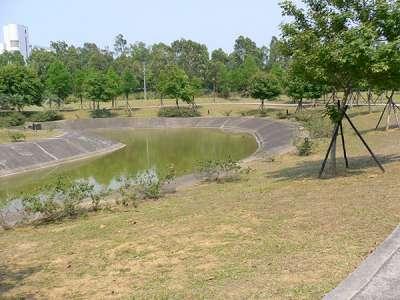 綠世界環境清潔-駐廠清潔-新竹駐廠清潔