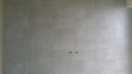 新竹防水抓漏/防水工程/房屋修繕-全宏統包工程-新竹舊屋翻新/套房改建