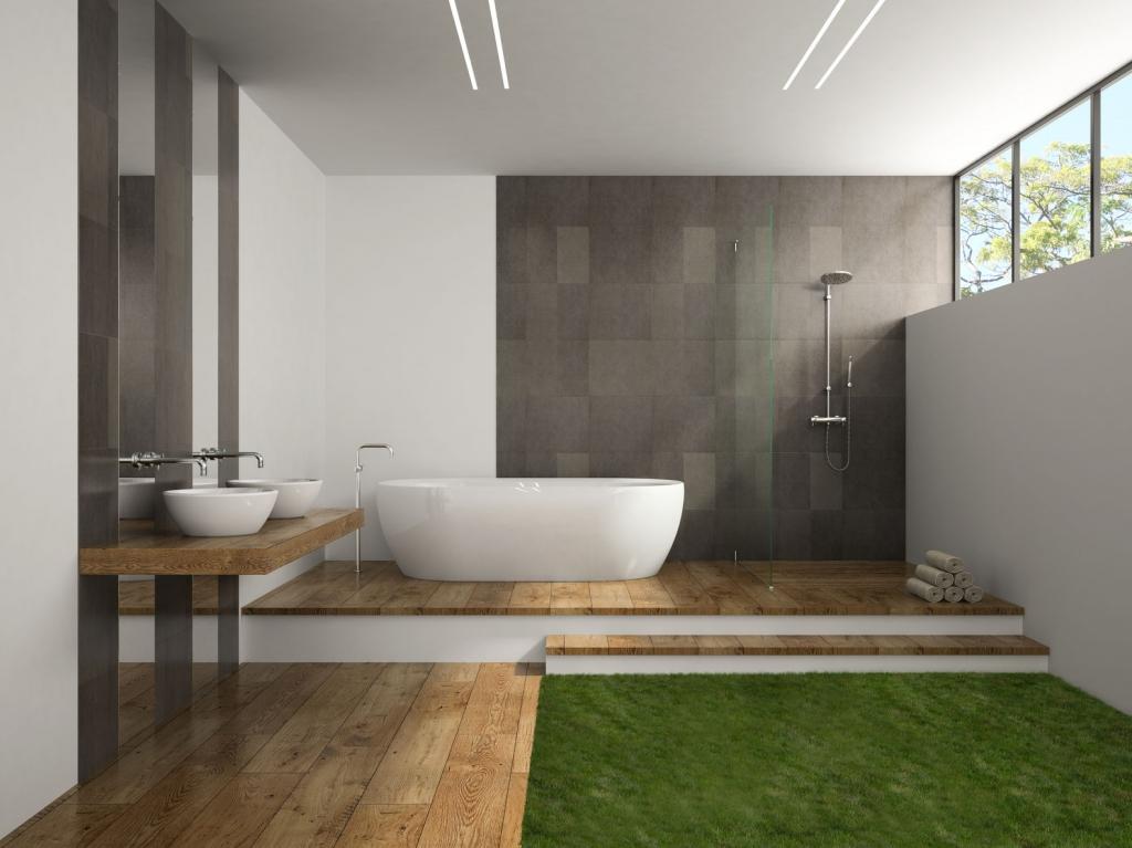 高雄浴室工程