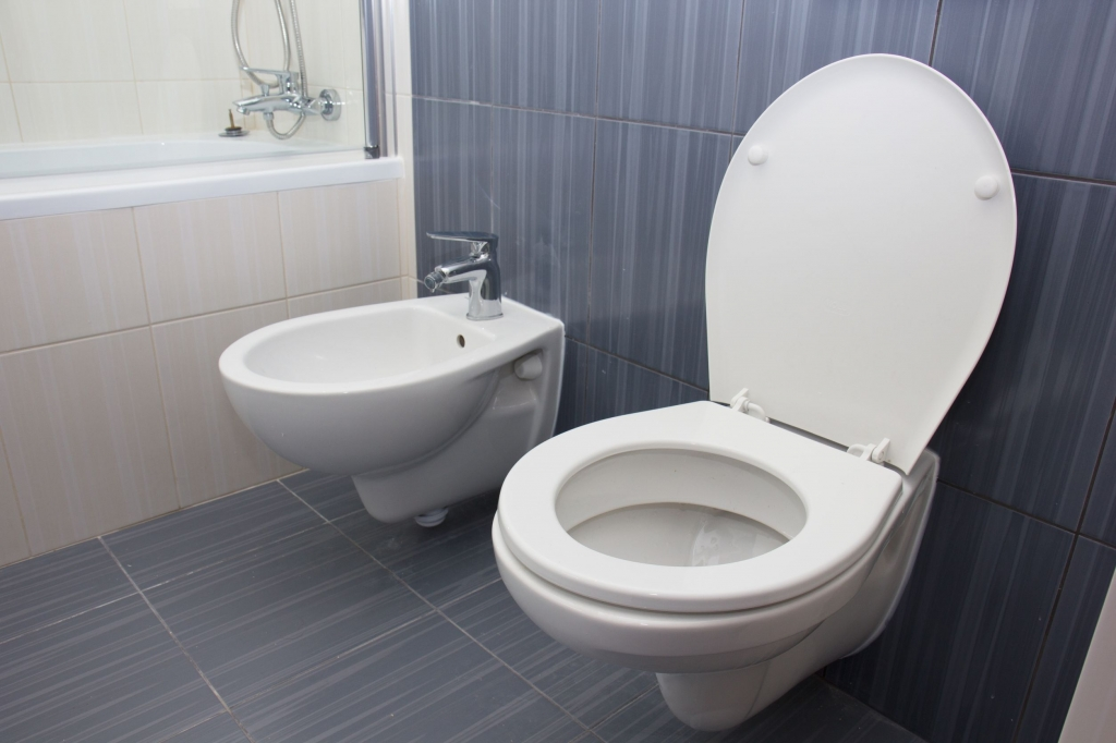 高雄浴室整修推薦