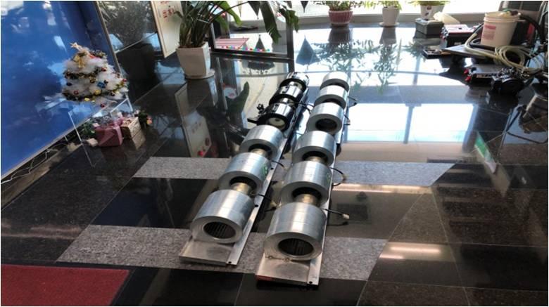 誠興空調工程有限公司-內湖區~冷氣空調安裝、維修及保養&冷卻水塔安裝、維修、清洗&瑞智熱泵安裝