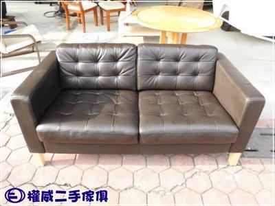 權威二手傢俱高價收購-收購二手家具
