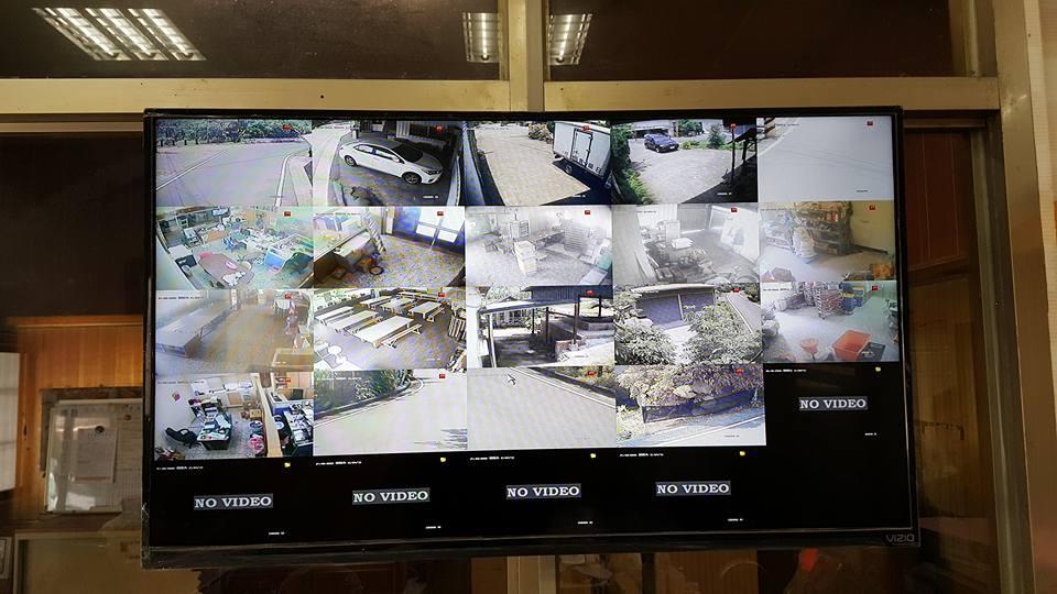 監視器-安傑數位科技-台中監視器