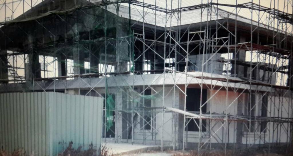 宗芃白磚開發國際有限公司-台中白磚建材—台中防火輕隔間-新竹綠建材隔間-台中綠建材-桃園防火建材