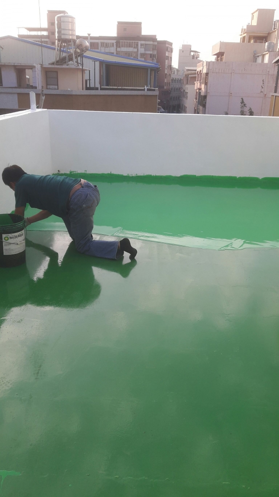 楓格油漆工程-彰化油漆粉刷/台中油漆工程/台中室內油漆