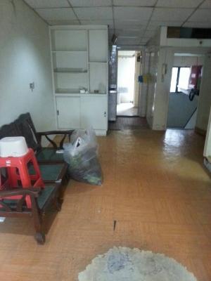 台北專攻搬家運通行-蘆洲搬家,三重搬家,蘆洲裝潢拆除