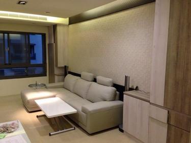 室內設計-日本健康磚-珪藻土