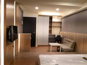 改裝套房-舊屋翻新-木作裝潢-空間規劃