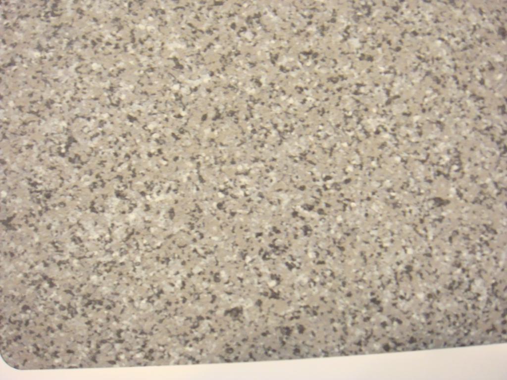 台中市外牆塗料工程-慶惠工程有限公司|台中外牆拉皮翻修工程|台中無毒綠建材塗料|台中隔熱漆|台中外牆