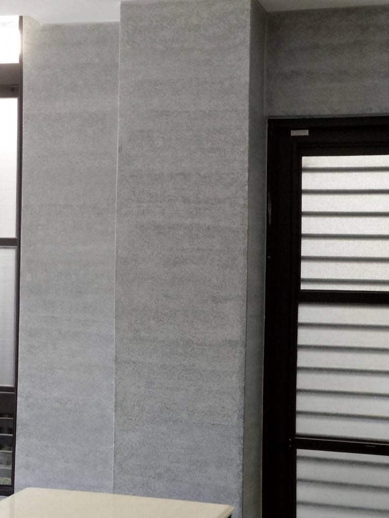 慶惠工程有限公司-台中外牆拉皮翻修工程,外牆拉皮推薦,外牆塗料工程,清水模漆,隔熱漆,外牆修繕