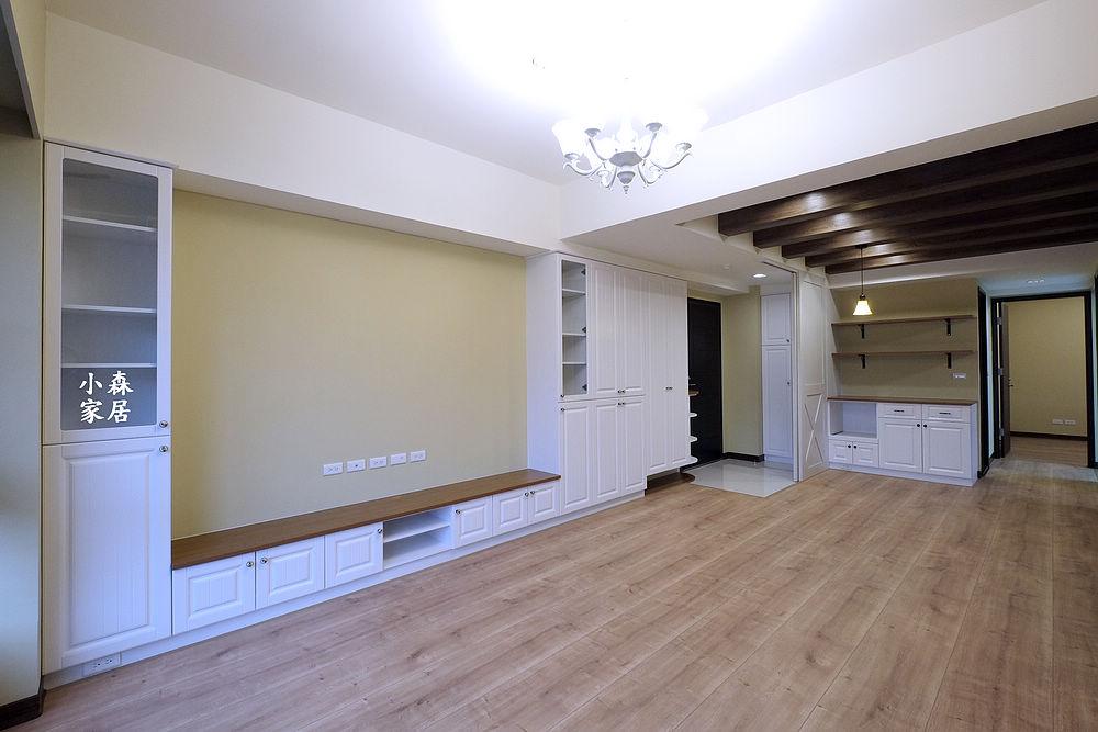 室內建築(1)