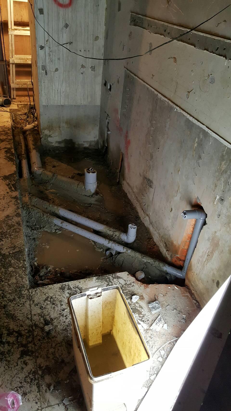 水電工程(一)