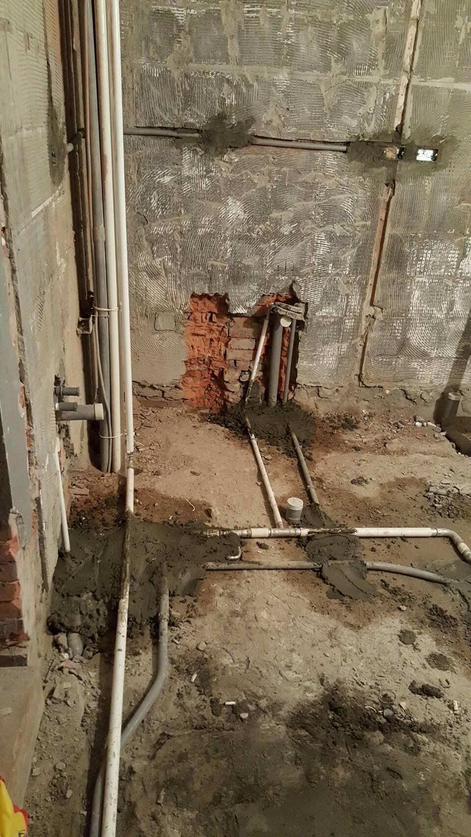 水電工程(二)