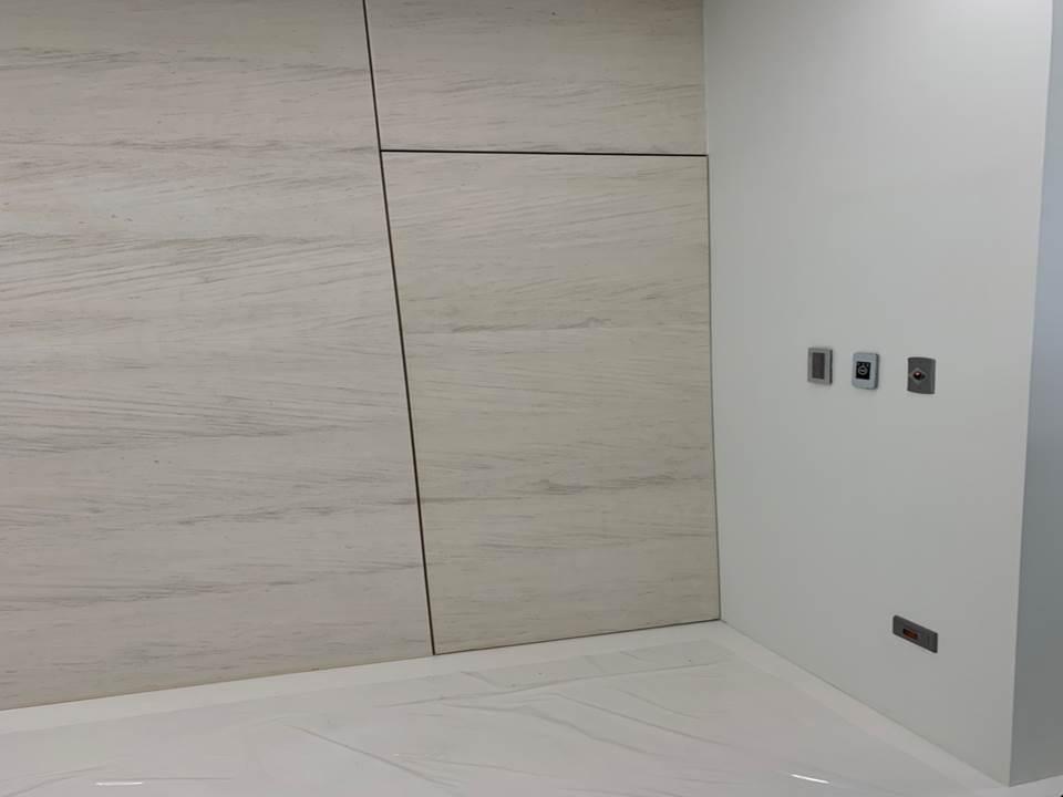 新店辦公大樓