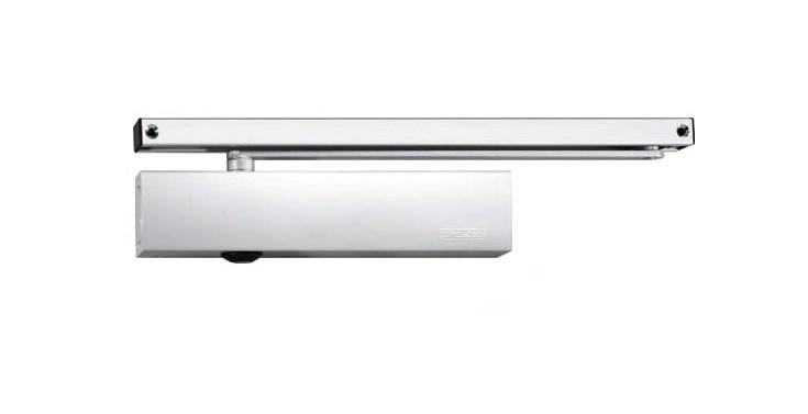 TS 5000