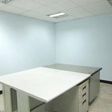 團體辦公室(B)