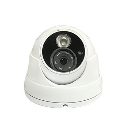 AHD-1200  室內球型 200萬  紅外線彩色攝影機