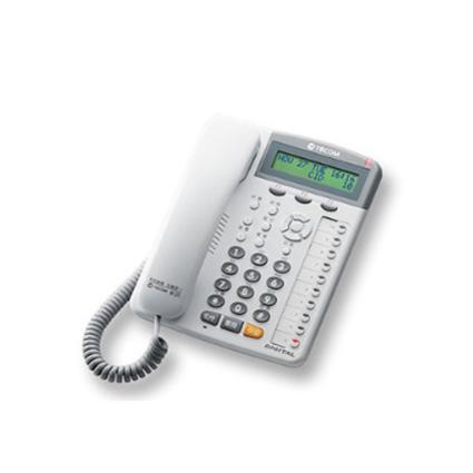 單機DX-9910E