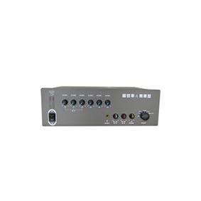 BS-8300
