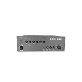 BS-8300T