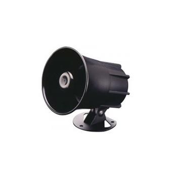 警報喇叭LK-40