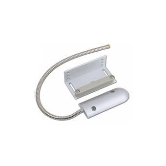 下裝式鐵捲門感應器