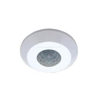 LK-360C       紅外線自動照明控制器