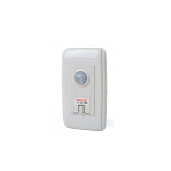LK-366     壁掛式紅外線自動照明控制器