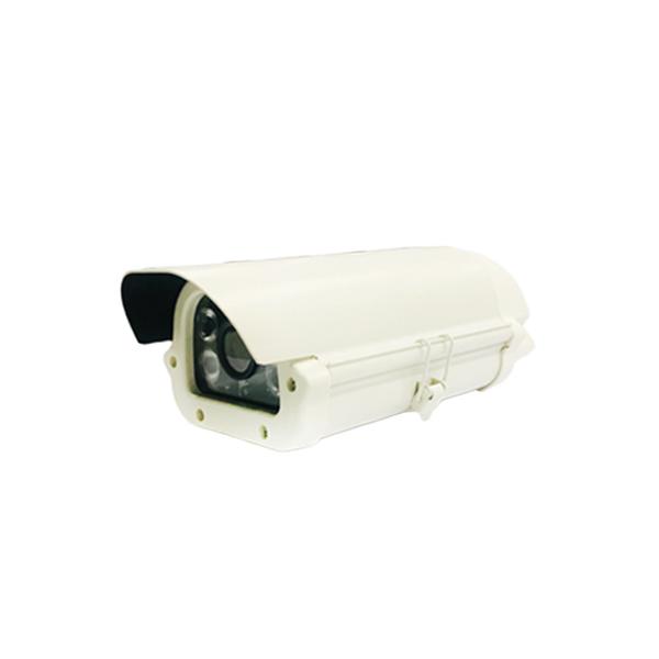 AHD-4500  側掀防護罩 500萬畫素 紅外線彩色攝影機