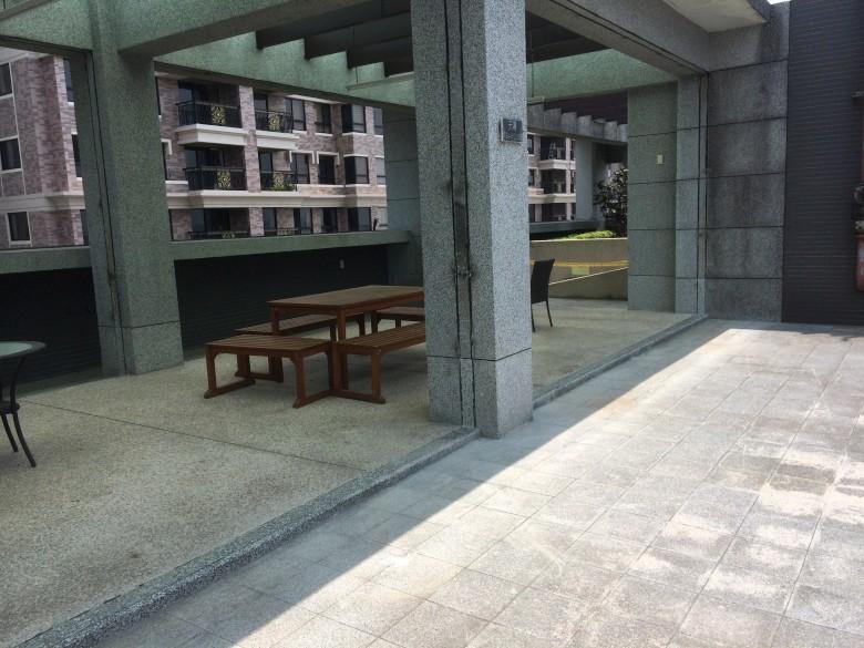 房屋修繕台中北屯區