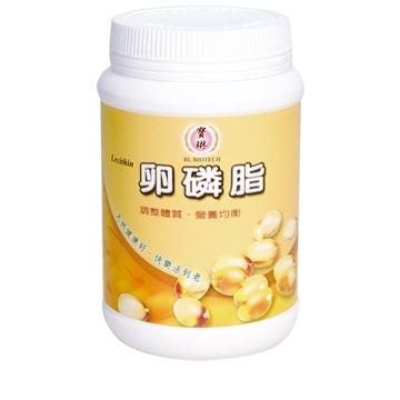 07-2-卵磷脂