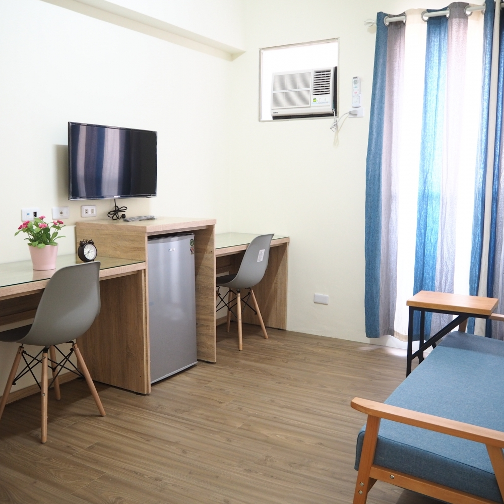 Room Large