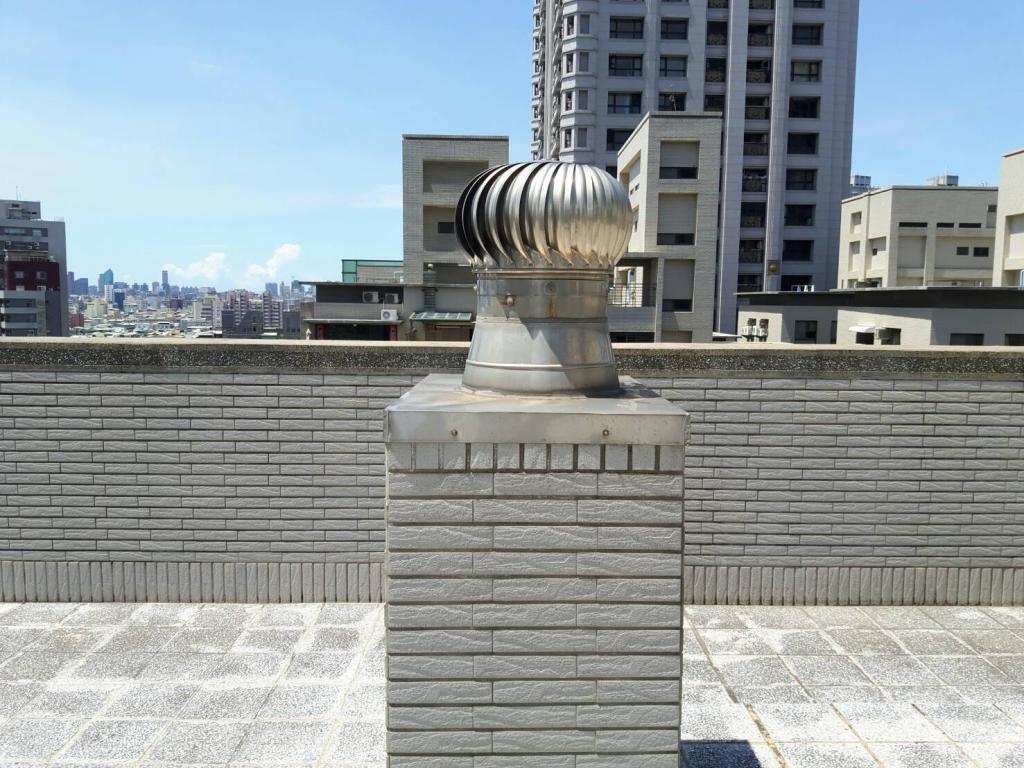 遠見新宿社區未施工照片