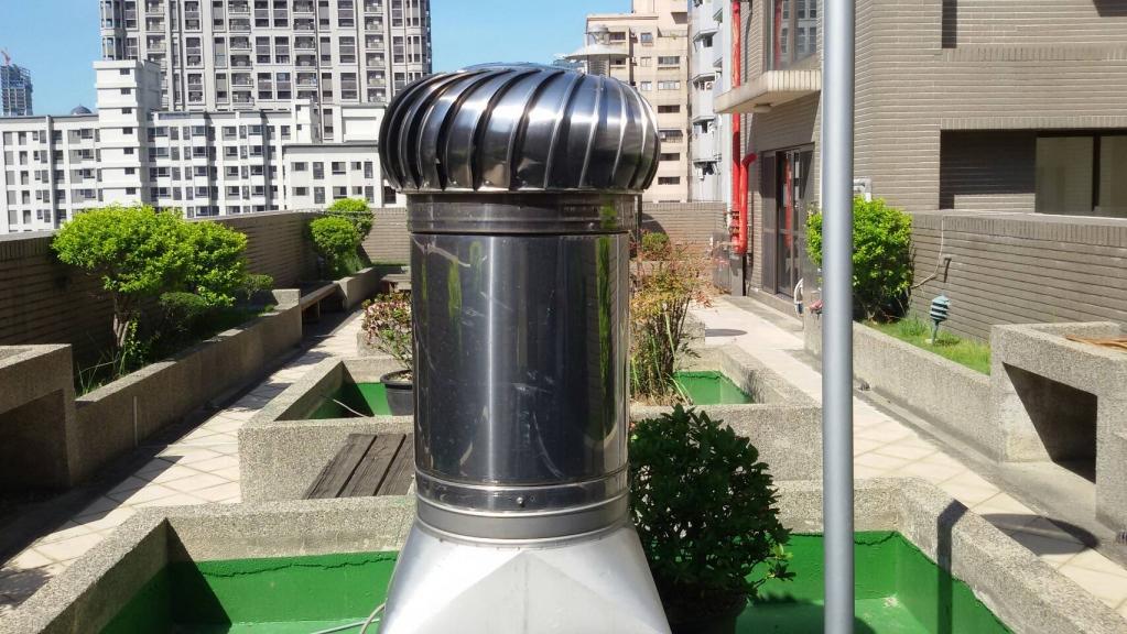 豐邑新光大道社區未施工照片