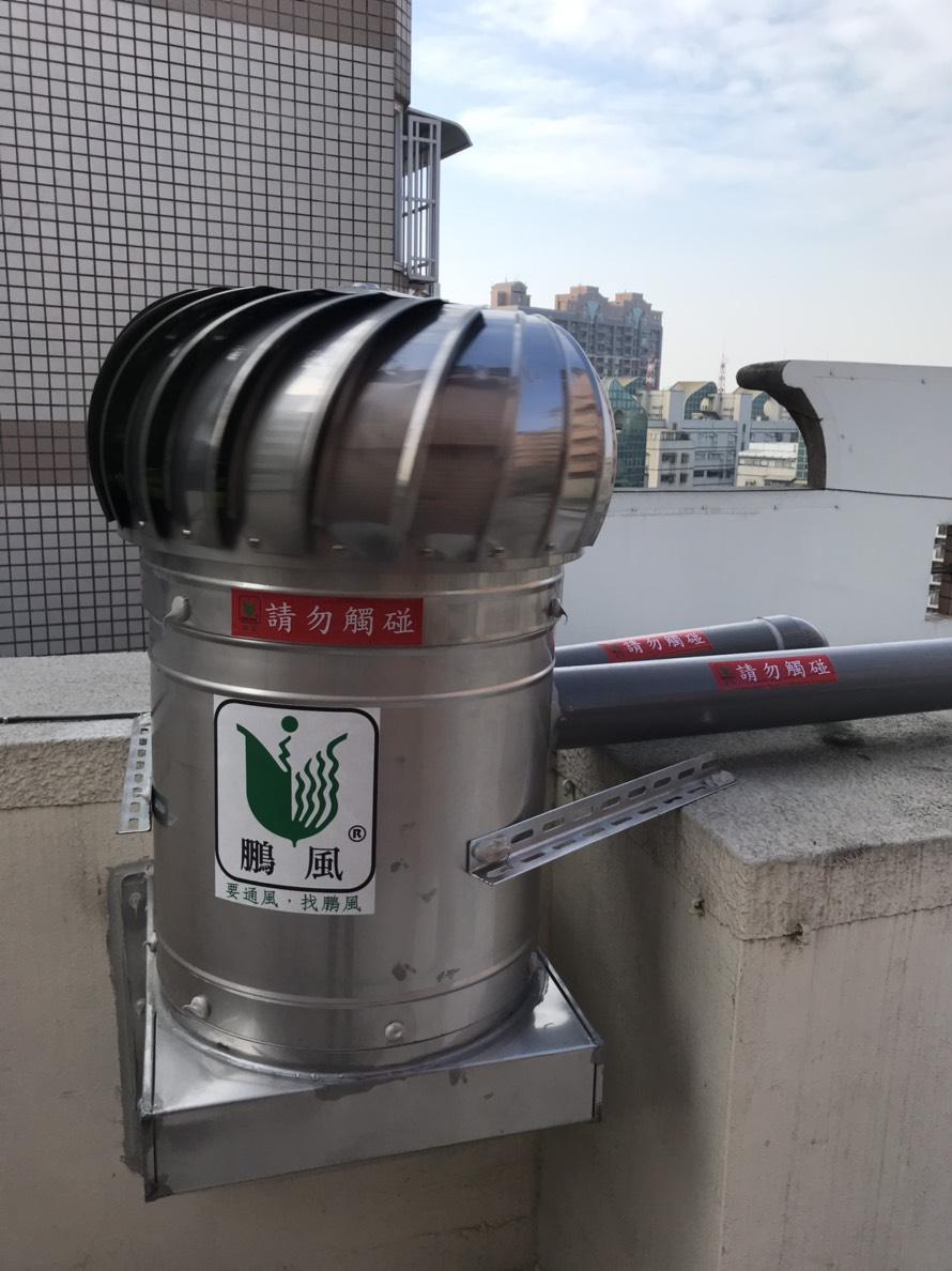 國家天龍社區完工照片