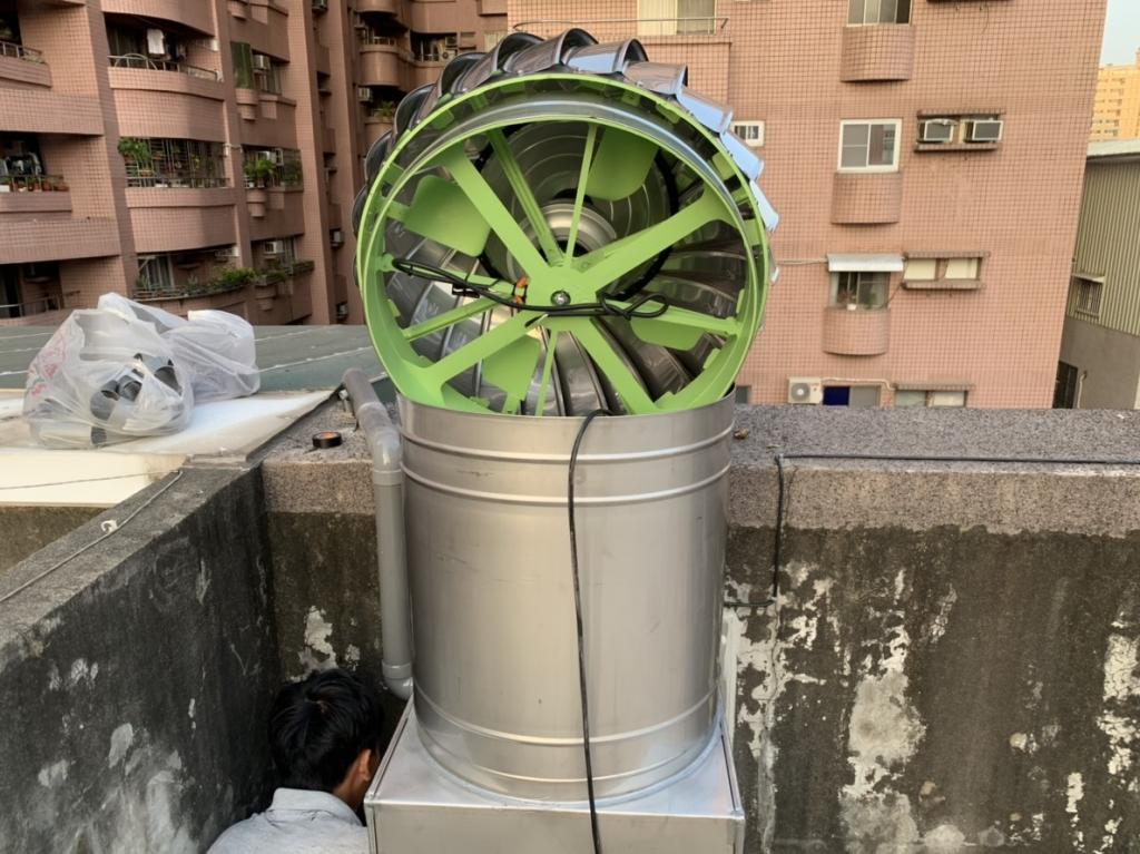 國家天龍社區施工中照片
