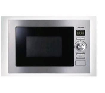 崁入式微波烤箱 E-5650 需有110V