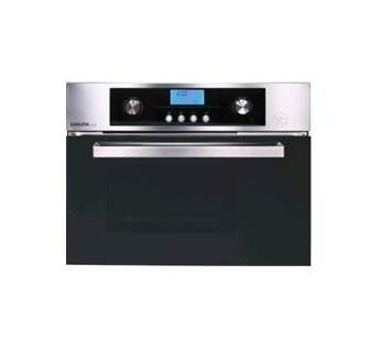 崁入式蒸烤箱 E-8690 需有220V