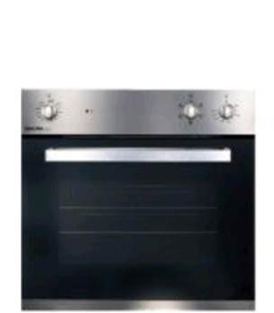 崁入式電烤箱 E-6670 需有220V