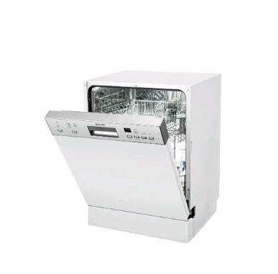 半崁式洗碗機 E-7682 12人份洗碗機