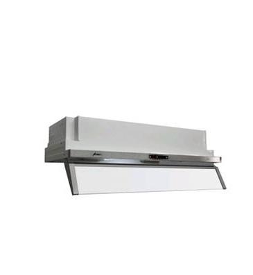 隱藏式系列 VEA-8050_9050  電熱除油隱藏式 排風量 18