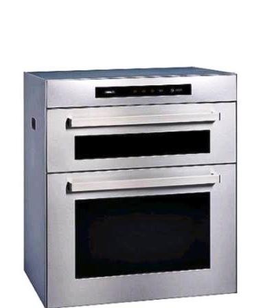 落地烘碗機系列 FD-6209A  歡迎來電洽詢價格