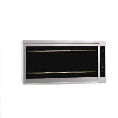 懸吊式系列 FW-8909 _9909 臭氧+UV燈殺菌