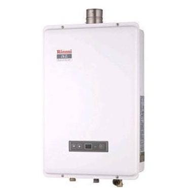 16L強制排氣系列 RUA-A1601WF  16公升
