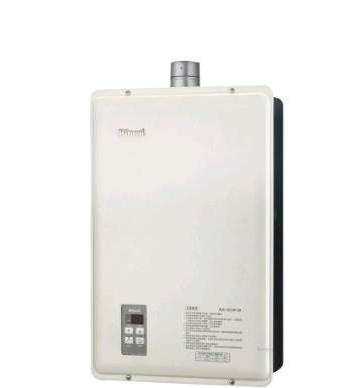 16L強制排氣系列 RUA-A1621WF-DX  16公升 歡迎來電洽詢價格